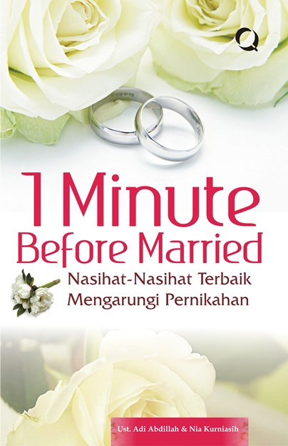 cover/[11-11-2019]1_minute_before_married_new.jpg
